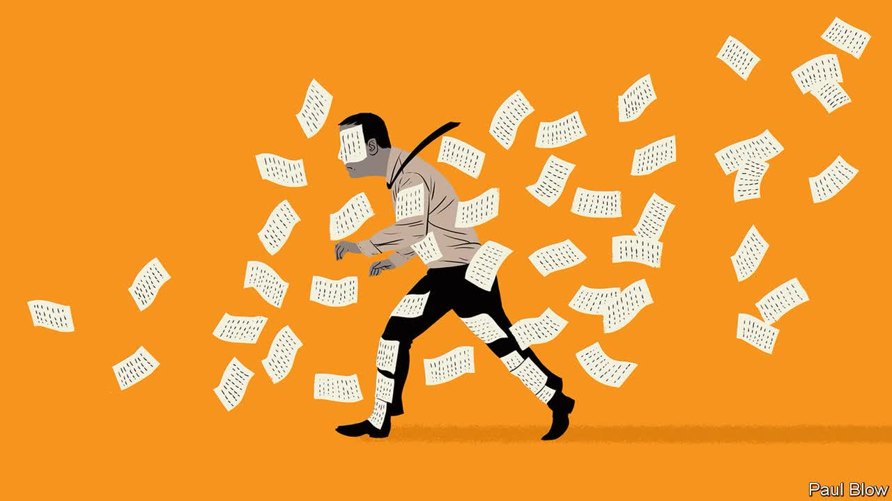 Why American Culture is Degenerate - Mirror
