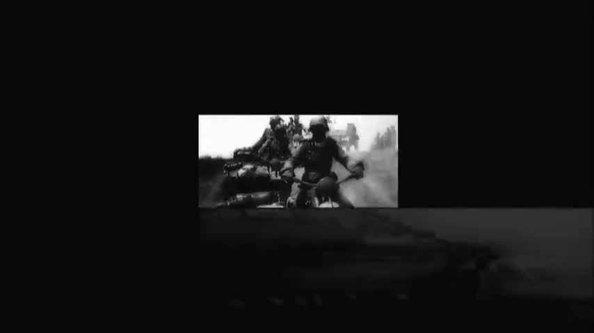 02 Soviet Storm - The Battle of Kiev (1941)