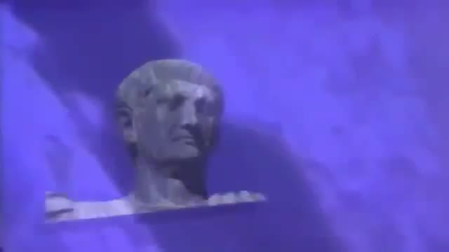 The Money Masters (1996) FULL DOCUMENTARY