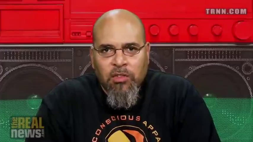 """CO-FOUNDER OF (((BLACK LIVES MATTER))) PATRISSE CULLORS says """"WE ARE TRAINED MARXISTS"""""""