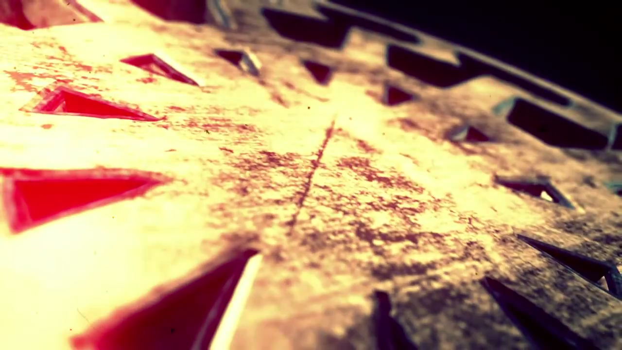 Hellstorm - Exposing The Real Genocide of 'Nazi' Germany.