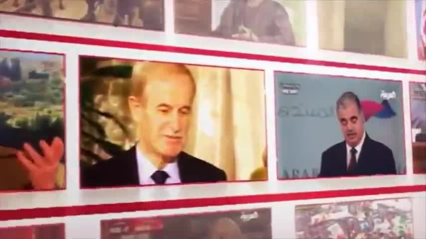 Egyptian historian - Jews Carried Out Counter Holocaust Murdering 60,000 to 80,000 Germans