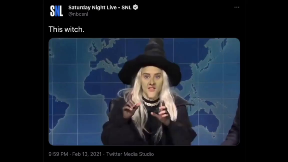 """Mocking Child Abuse! Exodus 22:18  """"You shall not permit a sorceress to live."""