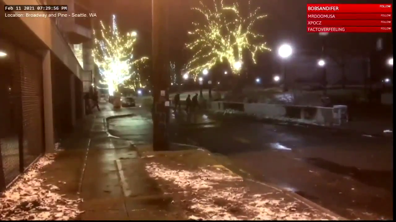 The real Domestic Terrorists! Antifa the incurable disease of Humanity.