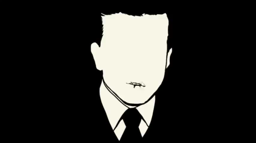 Cruel Britannia by Ian Cobain (British torture of WW2 prisoners)