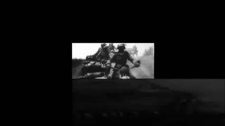 04 Soviet Storm - The Siege of Leningrad (1941)