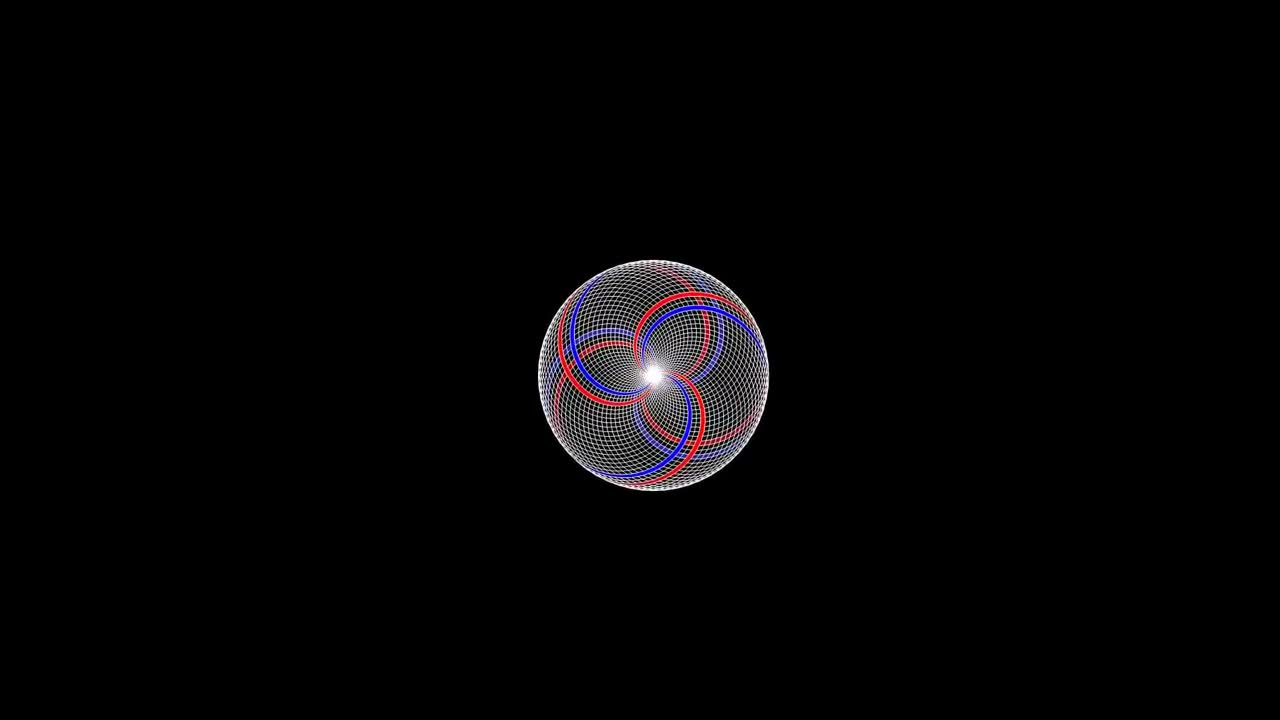 The Notre Dame Fire_ Ascension TRUTH - Return to the Center