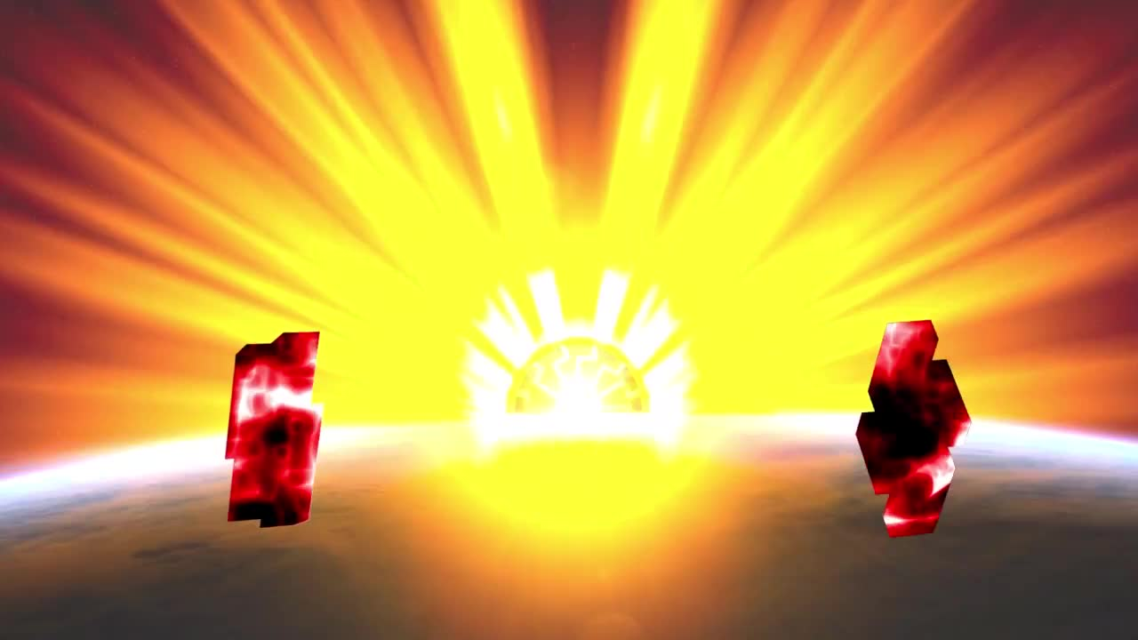 Adolf Hitler - January 30, 1940 SportPalast Speech