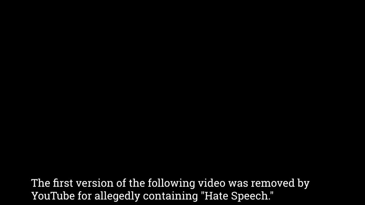 How Israel censors the internet (suitable for all ages)