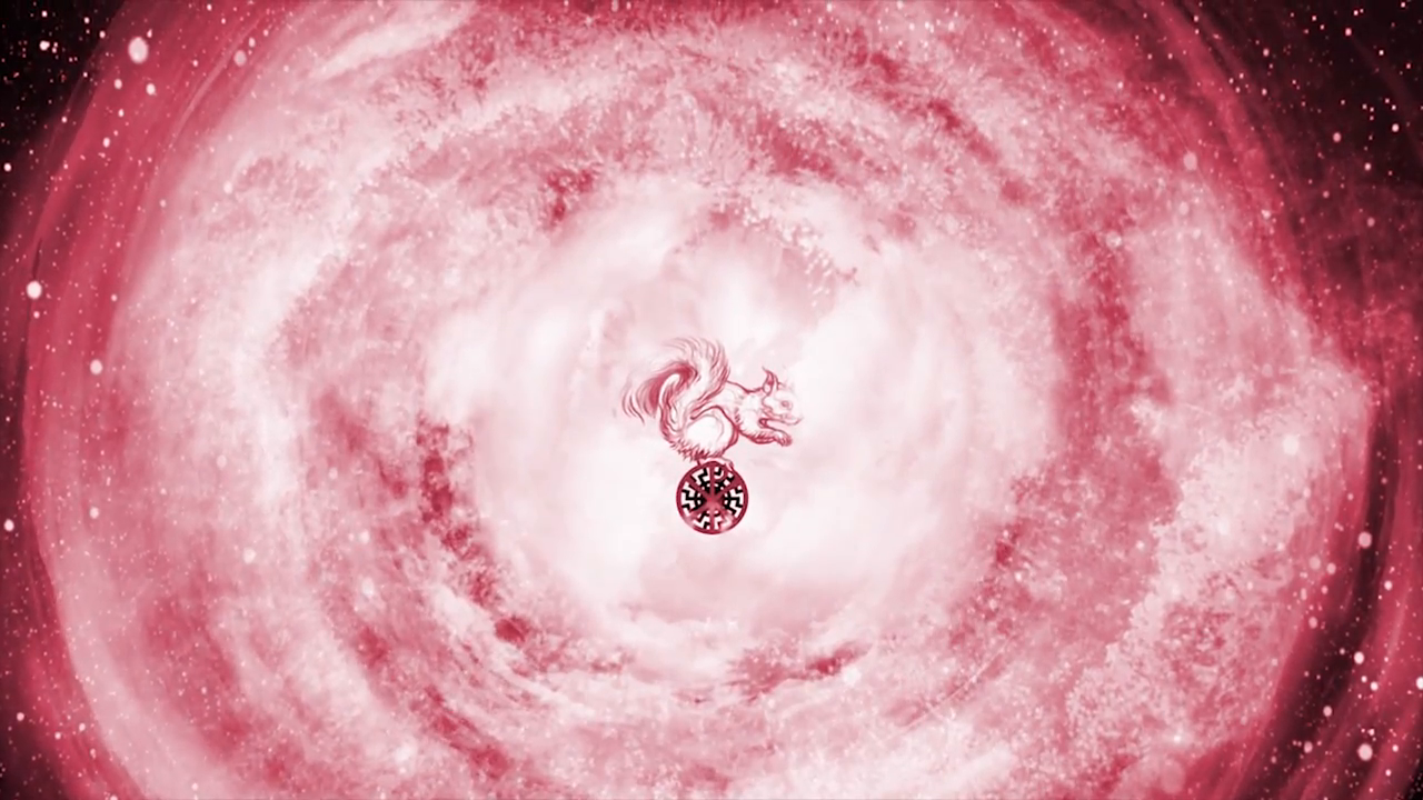 Lost Children - Child Grooming in the UK