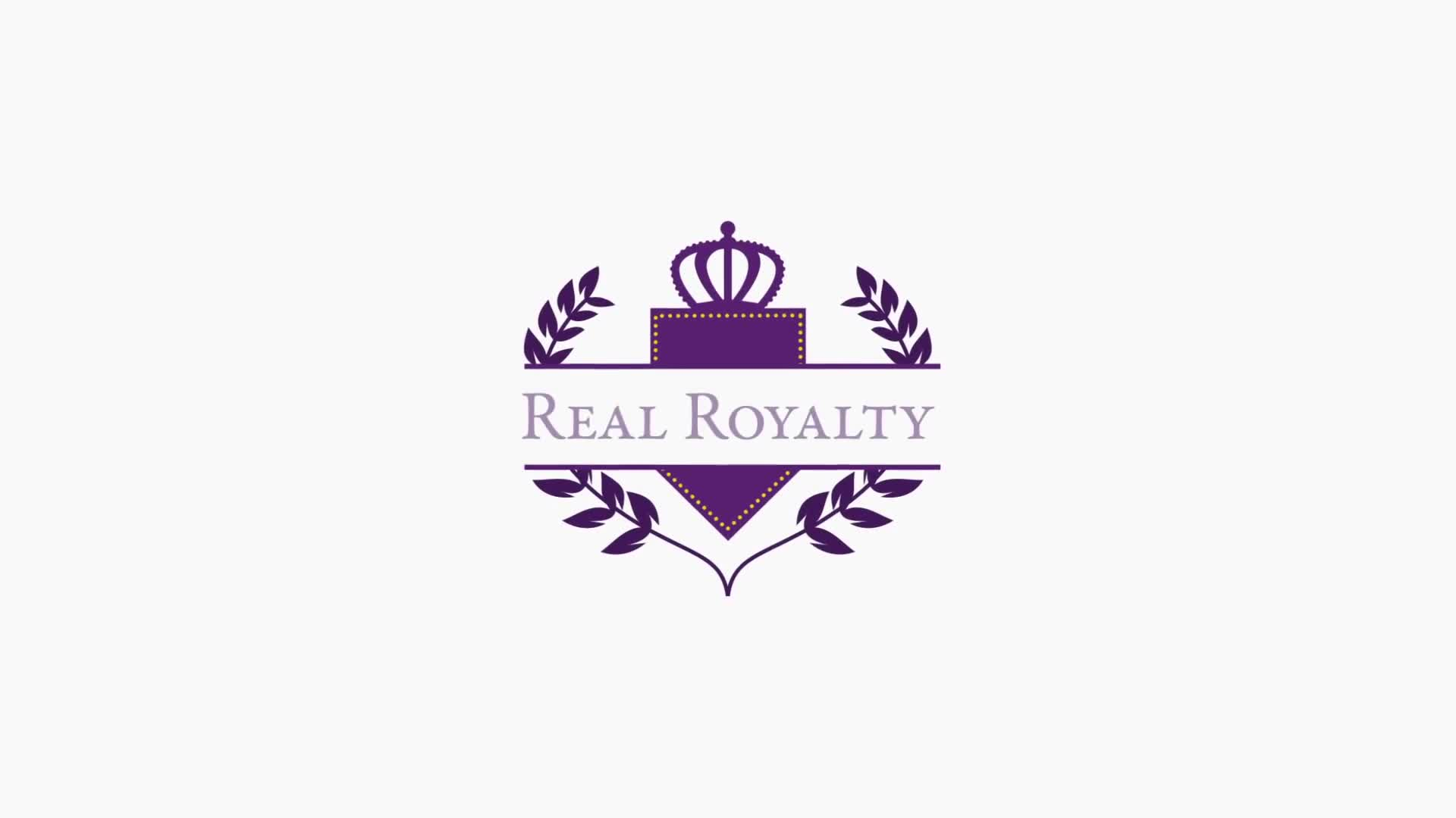 Boudicca: The Celtic Queen Who Defied Rome (A Mainstream Documentary, by: Real Royalty)