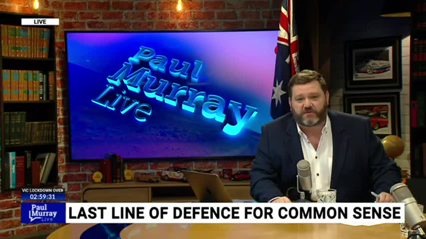 Australian Netball takes the Oprah approach to leading the team i.e EVERYBODY gets a chance to be captain!!!