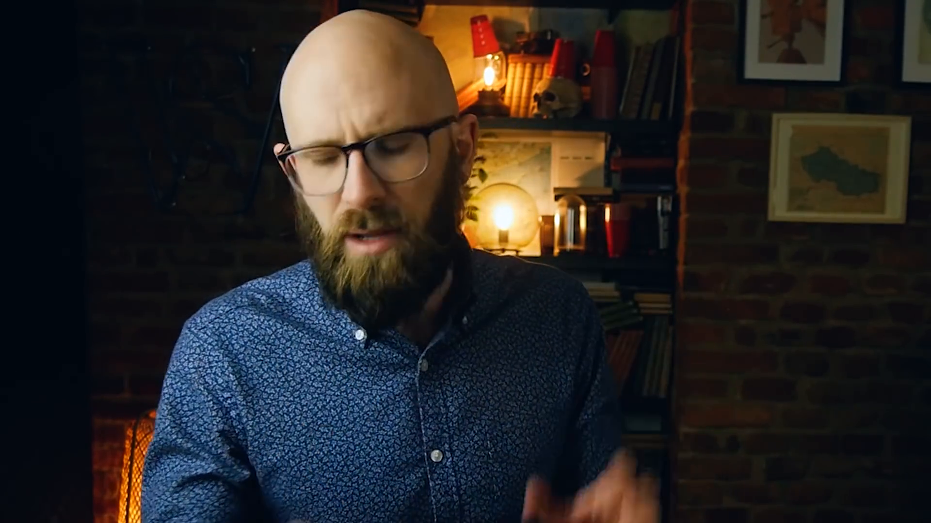 The Nazi War Crime That Shocked Even the Nazis