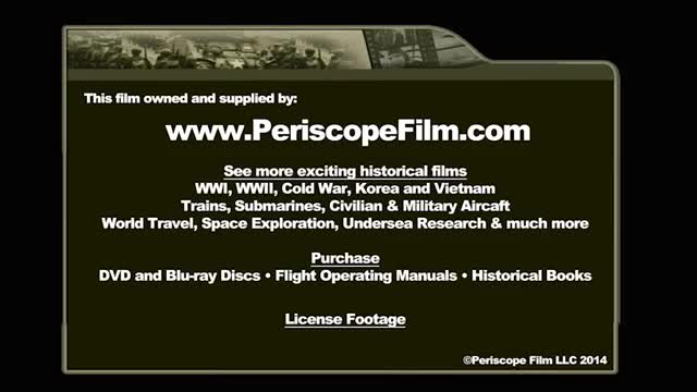1938 National Socialist Germany in Color