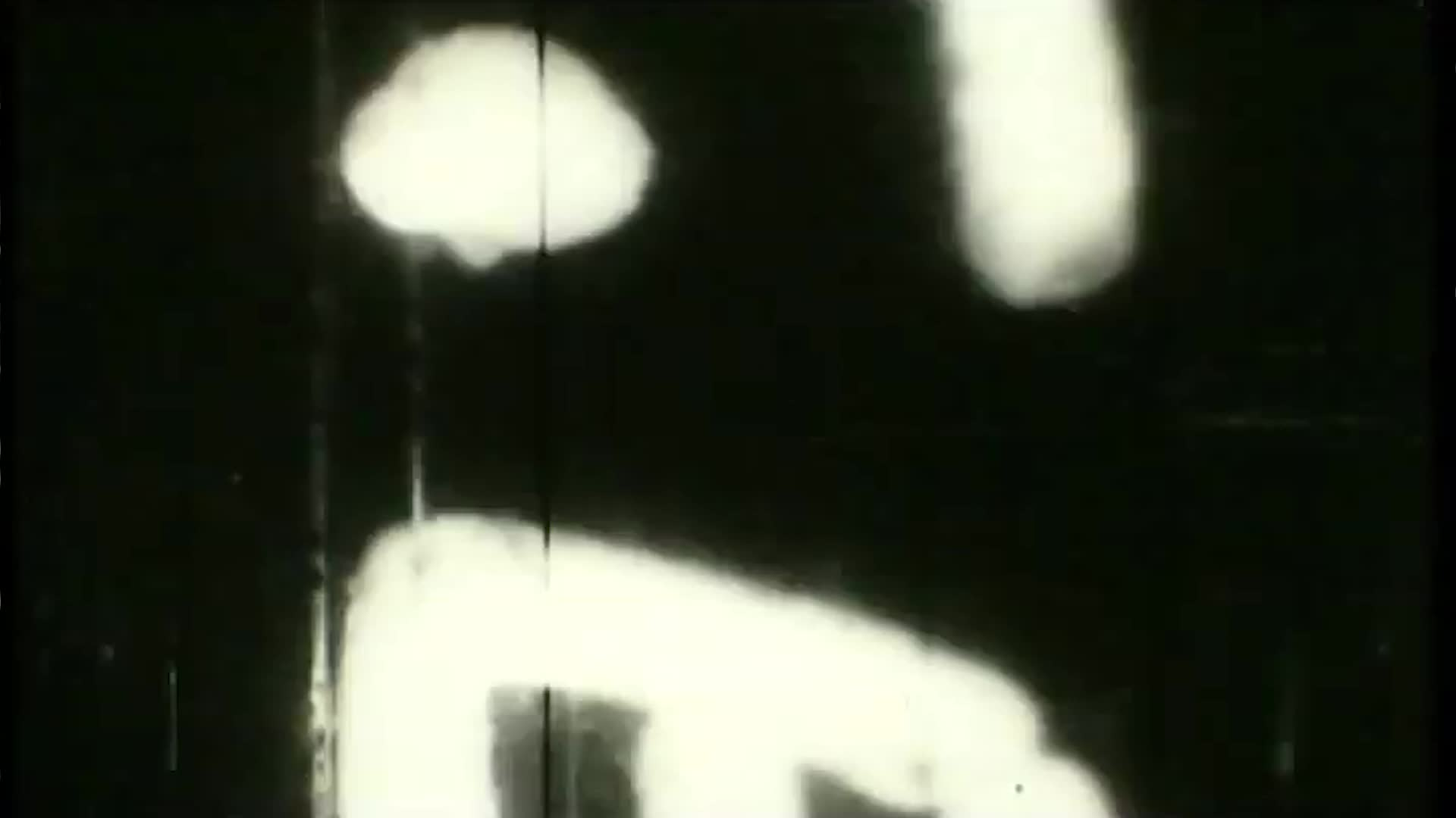 Adolf Hitler: The WILL of a NATION