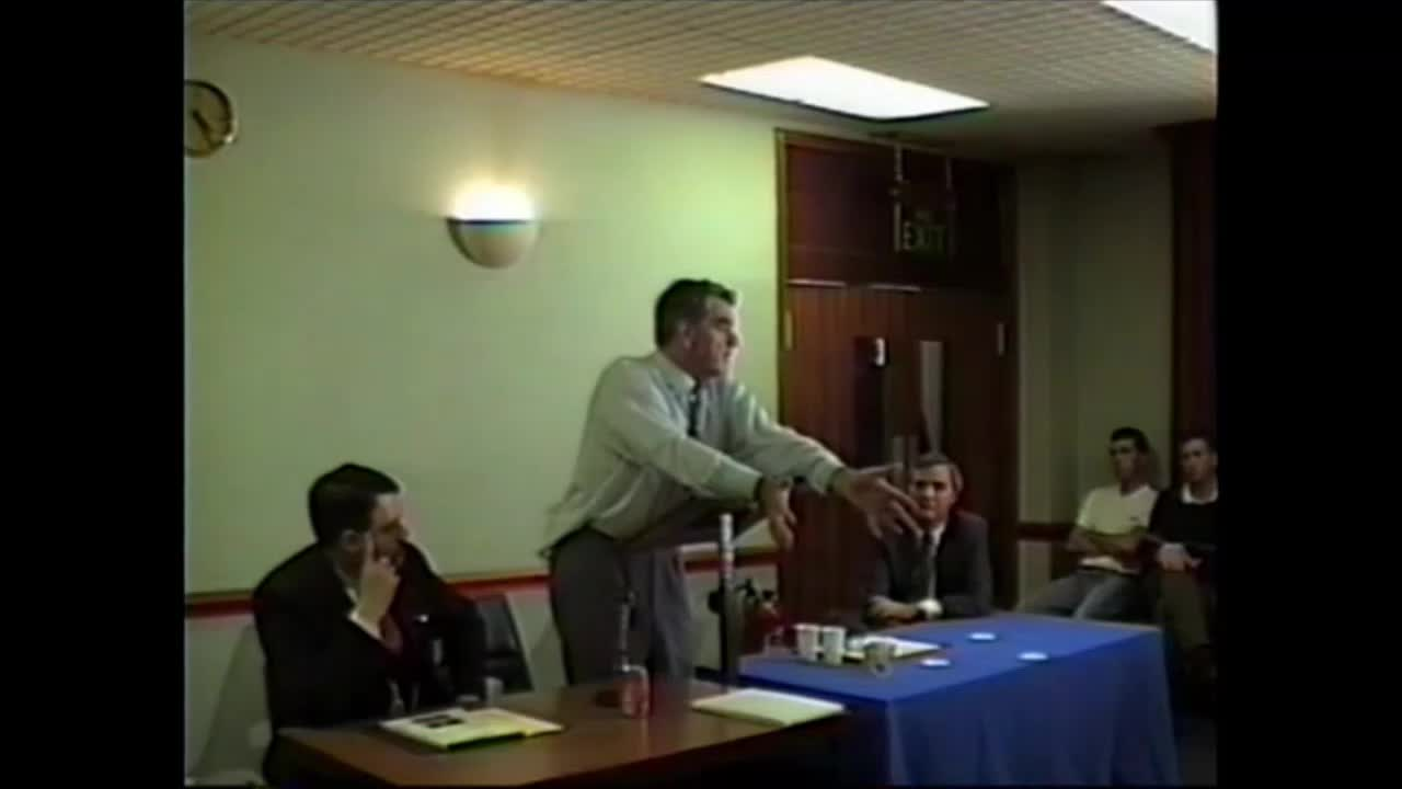 British codebreaker Sir Harry Hinsley - No gassings at Auschwitz