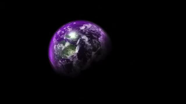 5 of the Most Haunted Hotels in the World