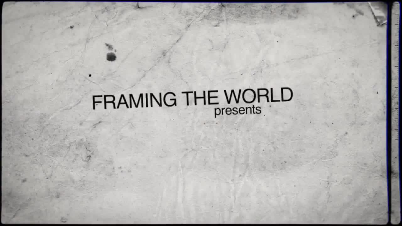 Marching to Zion - Η Πορεία προς τη Σιών (2015) (Greek subtitles)