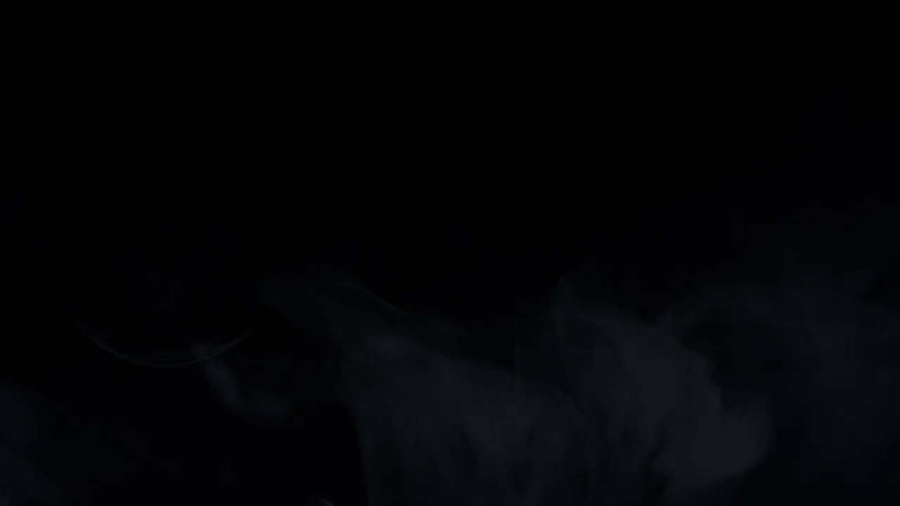 Friedrich Nietzsche Collection: Beyond Good and Evil Audiobook (1/2)