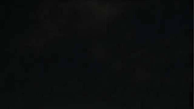 From Chemtrails to Pseudo Life: Part 2