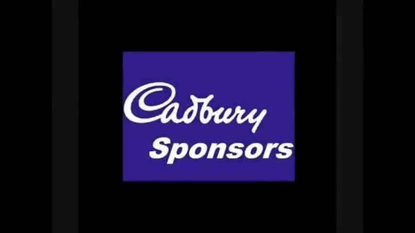 Holohoax Tales - 500,000 Children lured into gas chamber with chocolate