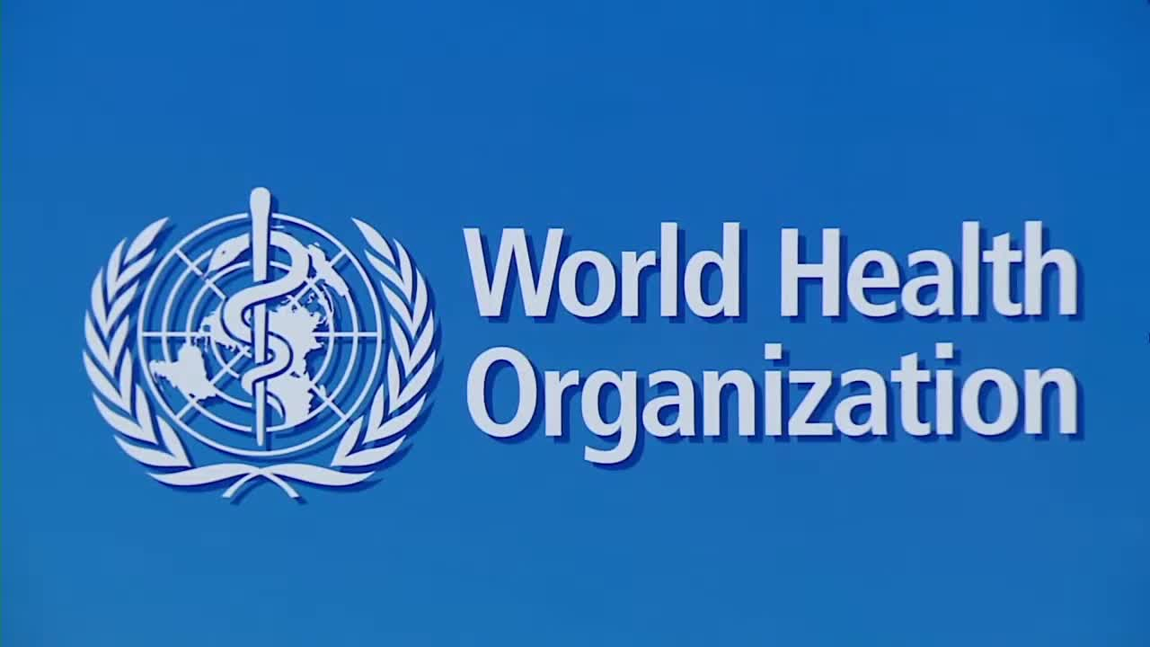 "The Root💰of ALL Evil: WHO/WEF/UN/EU Promote ""Global Citizen""; ""A Recovery Plan for the World"""