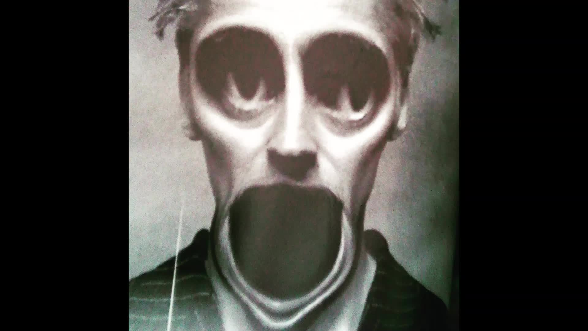 Tranny Epidemic WARNING DISTURBING IMAGES OF MENTALLY ILL MEN