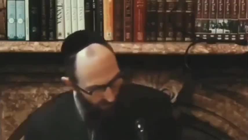 Western Civilization Designated for Extermination