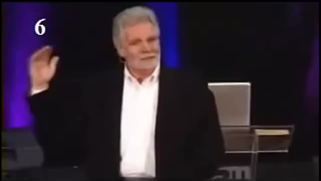 PROPHECY OF TWO PANDEMICS ETC FROM 2012 - JOHN PAUL JACKSON