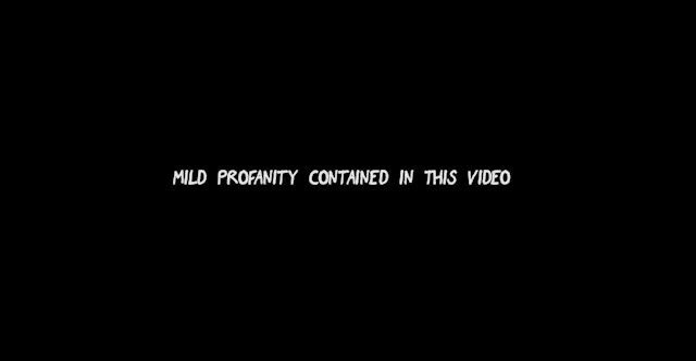 Join The ADL To Help Stop Hate