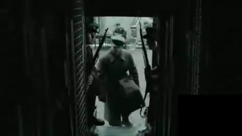 the process of demoralisation- serious games