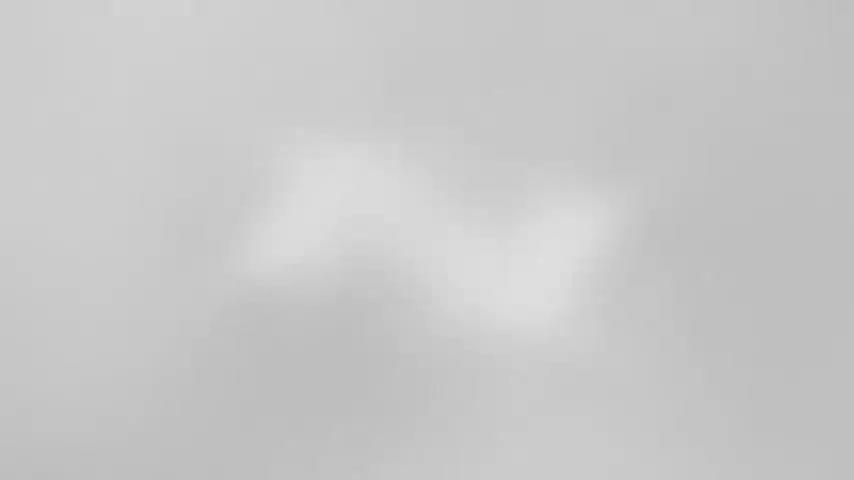 OSWALD MOSLEY: EUROPEUS - DOCUMENTÁRIO COMPLETO - LEGENDADO