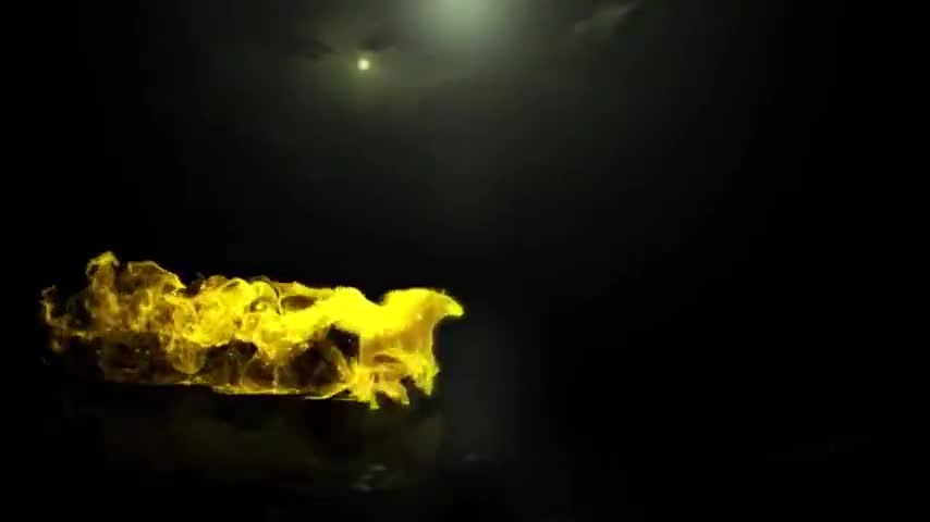 Rabbi Yosef Tzvi ben Porat - Hitler Was Right