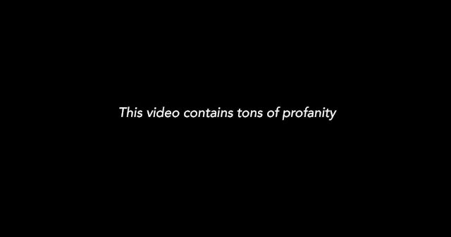 When Crisis Acting Goes Wrong