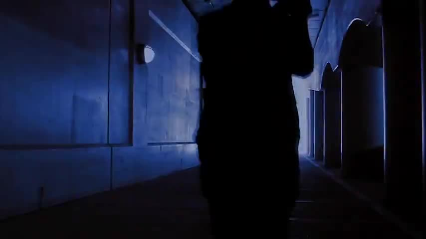 VACCINE PASSPORT TO TRAVEL?…MORE LIKE A VACCINE PASSPORT TO LIVE YOUR LIFE!! WHAT YOU NEED TO KNOW!!