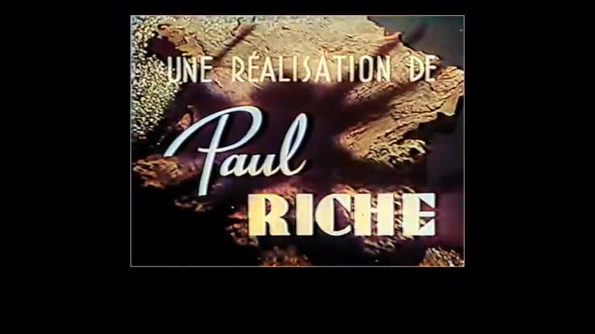 Occult Forces