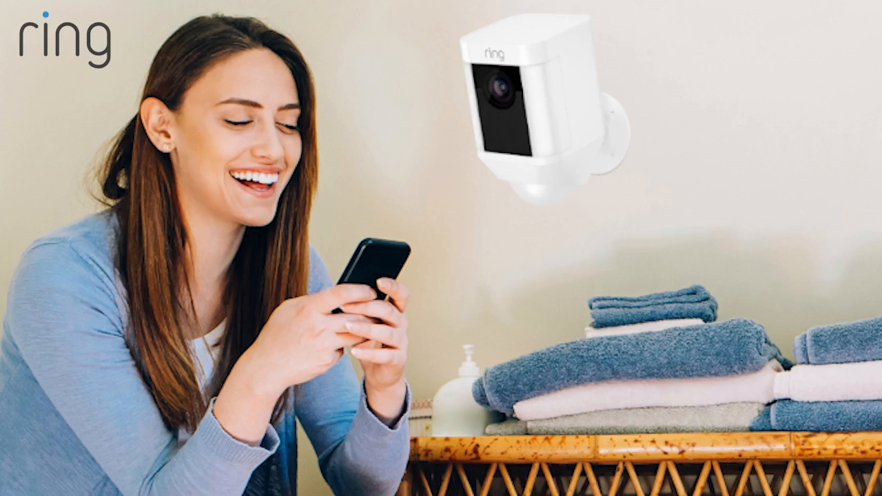 The Next Generation of Home Security
