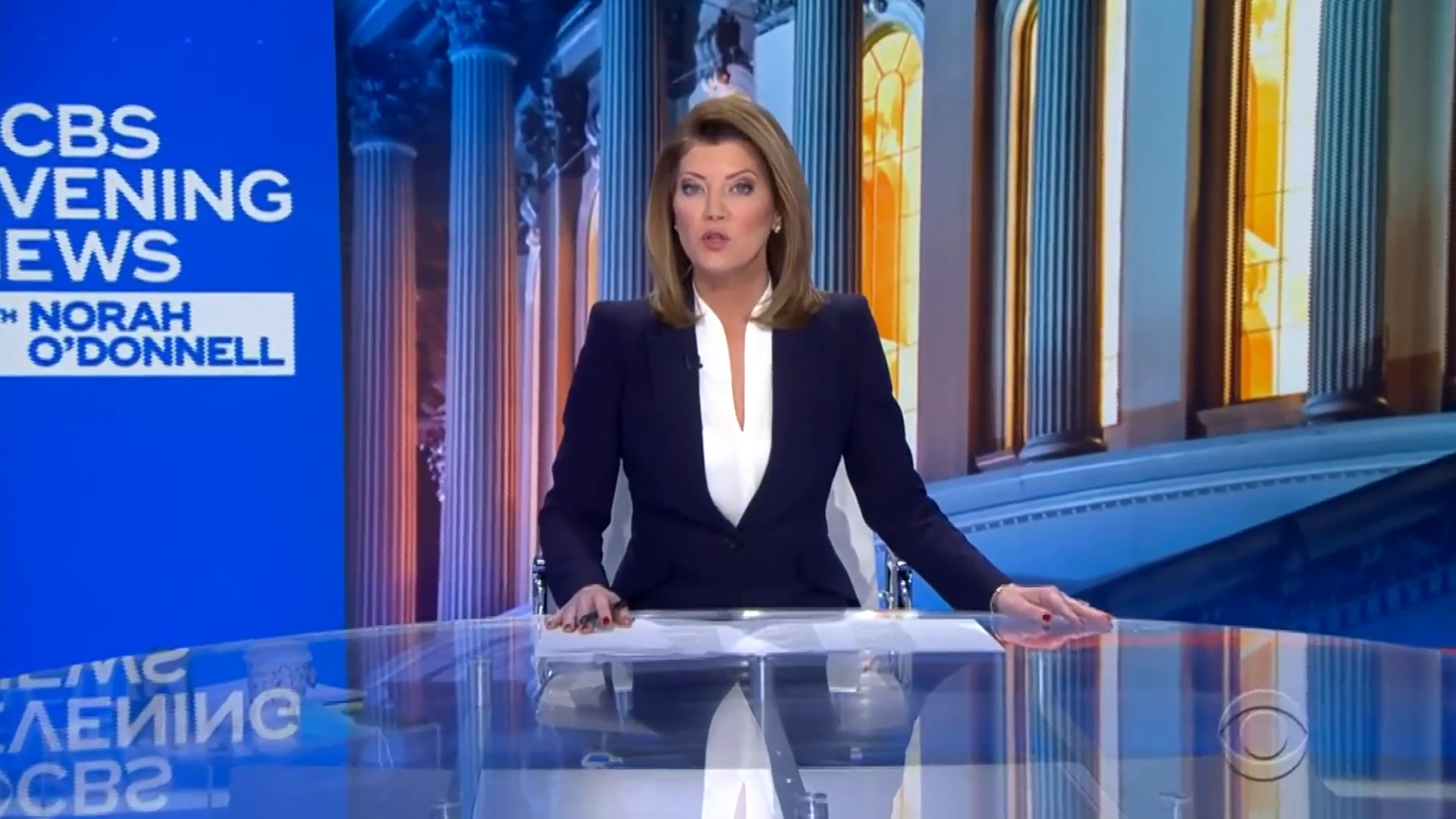 Ex-cuomo Aide Details Governor's Alleged Sexual Harassment