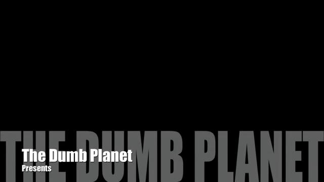 Iceland had a (((bankster))) problem