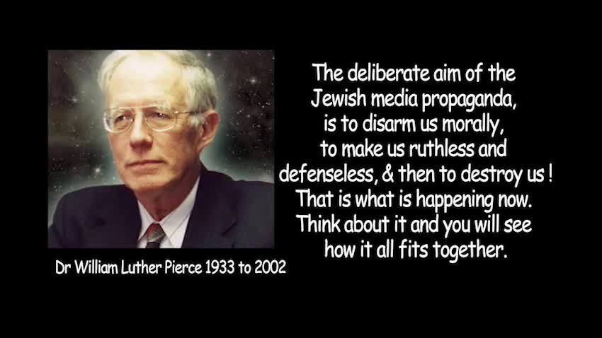 Dr WLP 1 June – 20 July 2002 Last shows - How it Fits Together, Mossad ADL Katyn