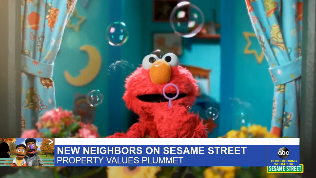 The ABCs of Racial Literacy