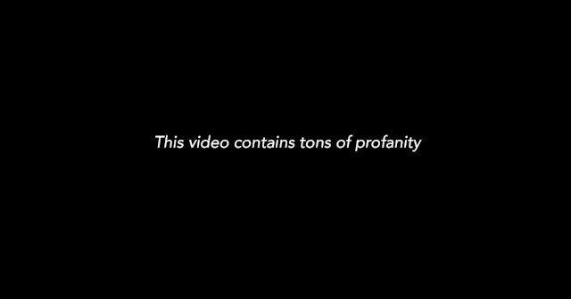 The Lunch Lady From Hell Battles The Fake Pandemic!