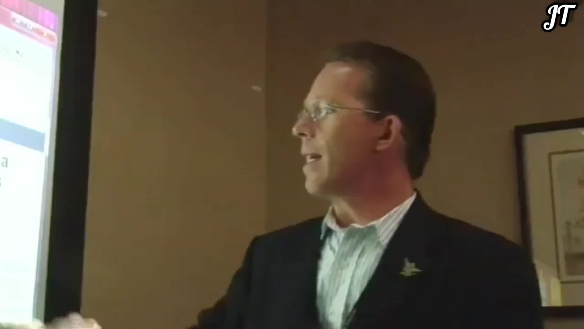 SENOMYX BIO TECHNOLOGY COMPANY (They Put Aborted Fetal Cells in our Food)