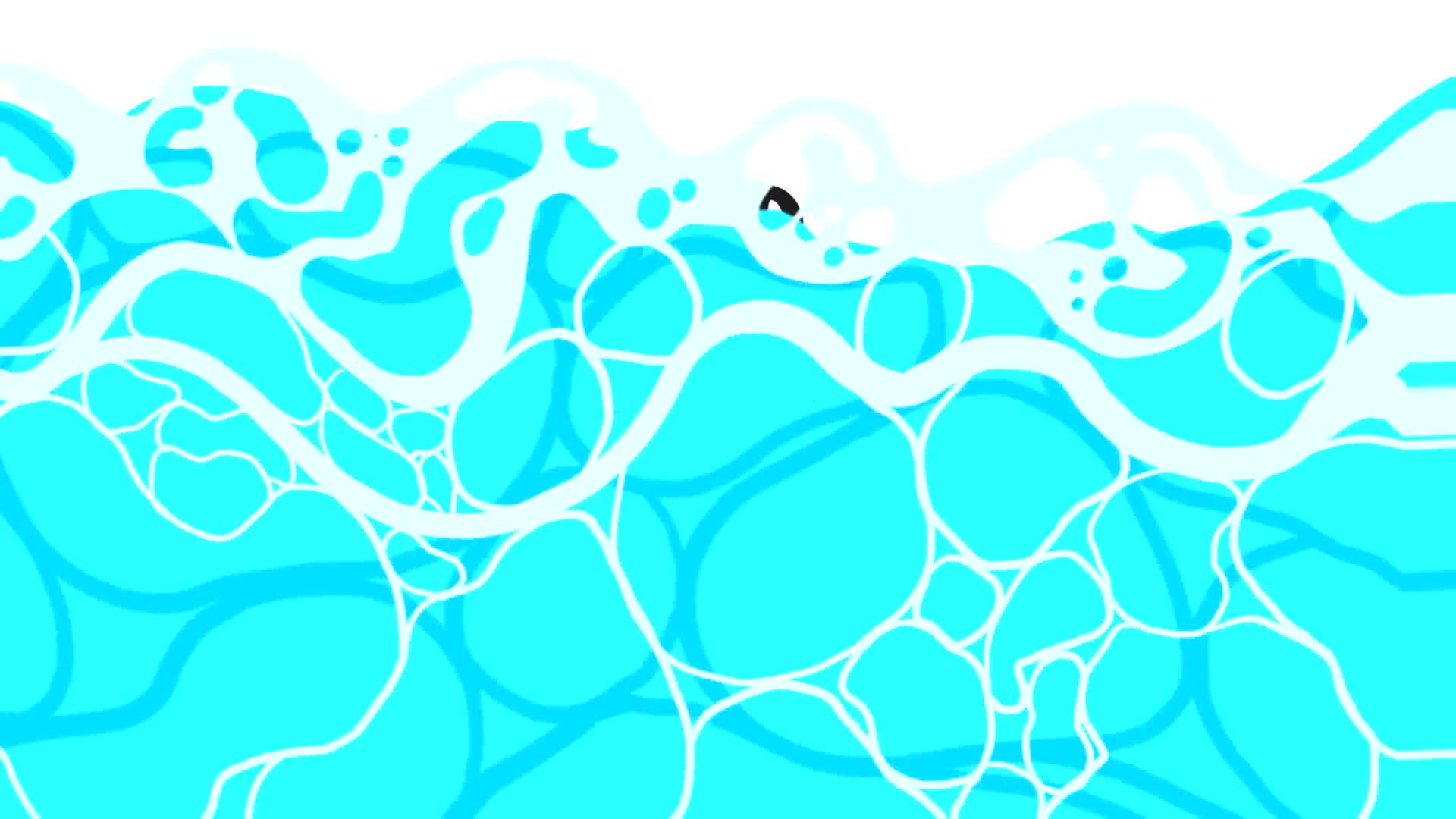 The Bizarre Deception of Hitler's Diaries | Tales From the Bottle by Qxir