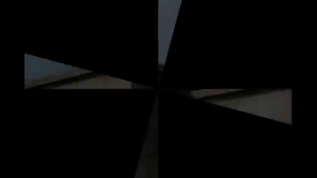 In The Service Of  The Führer, Hitler's Shadow [Documentary]