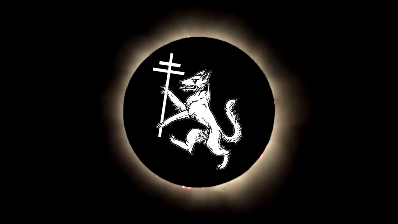 Here Comes The Flood - Rural Invasion Pogrom