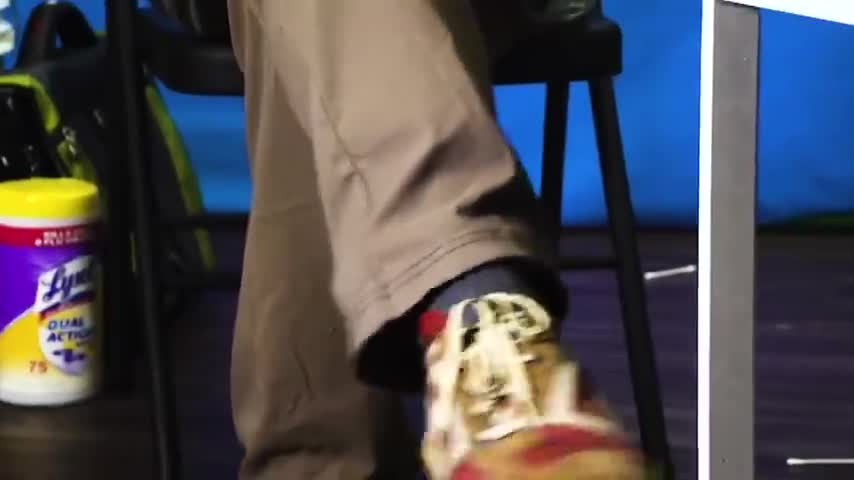 stick me baby 1 more time media bear 2021