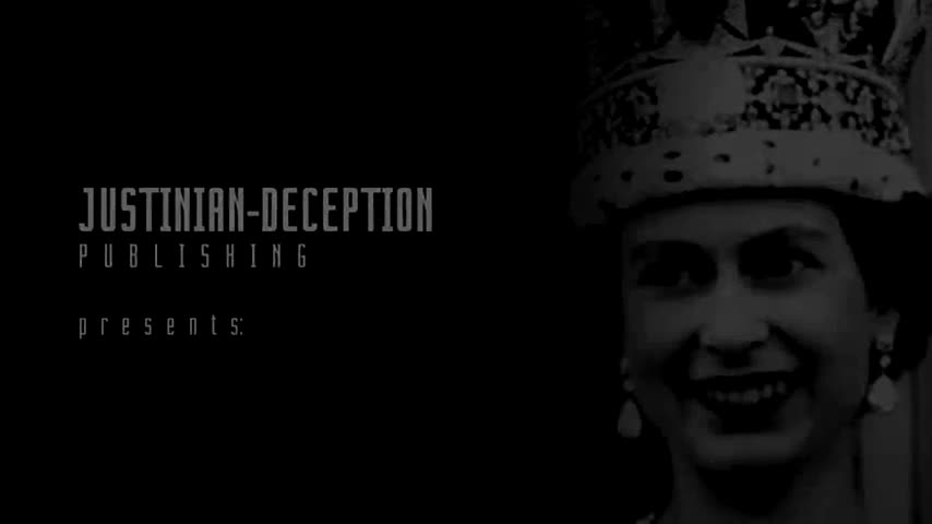 A-QUEEN'S-DECEPTION by Justinian Deception