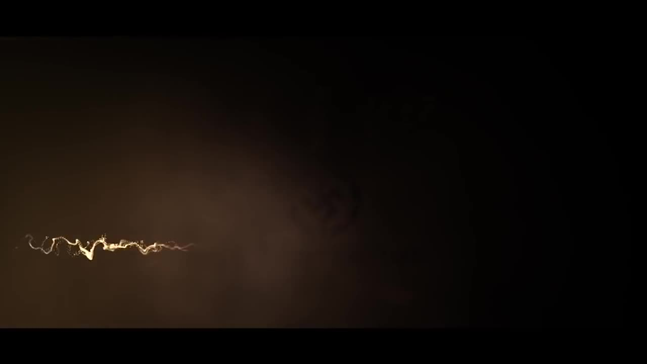 Adolf Hitler - They called me a dreamer by The Impartial Truth