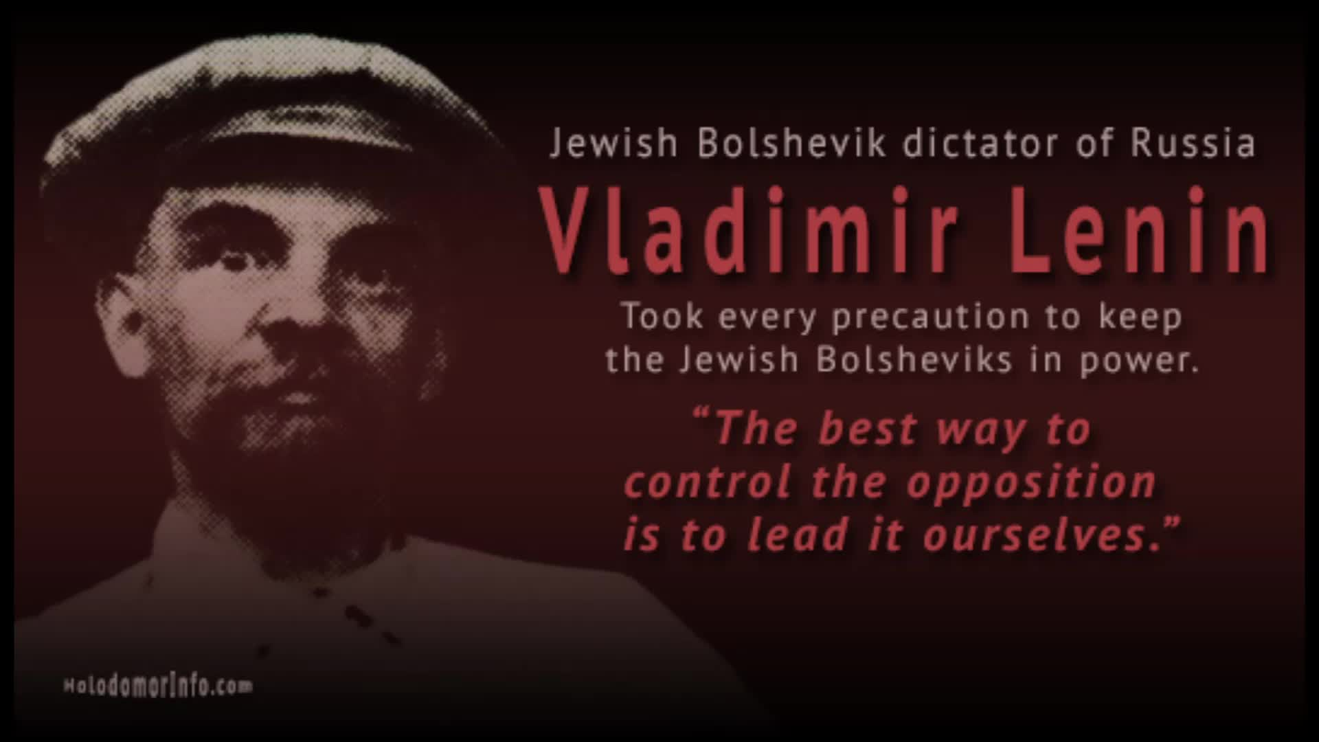 punch up thomas sewell channel 9 security guard analysis